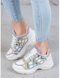 Aukštos kokybės madingi batai - H-1W-W