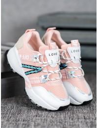 Madingi aukštos kokybės stilingi batai  - H-6P