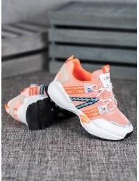 Madingi aukštos kokybės stilingi batai  - H-6OR