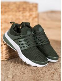 Patogūs sportiniai batai - 520-3GR
