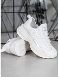 Aukštos kokybės madingi batai su platforma - K2017405BLA