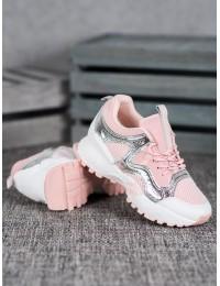 Madingi išskirtiniai aukštos kokybės batai - H-7P