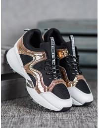 Madingi išskirtiniai aukštos kokybės batai - H-7B