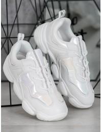 Išskirtiniai aukštos kokybės originalūs batai - K2018103BLA