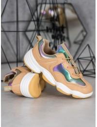 Išskirtiniai aukštos kokybės originalūs batai - K2018103C