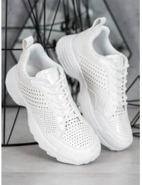 Stilingi aukštos kokybės patogūs batai - K2018402BLA
