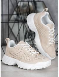 Stilingi aukštos kokybės patogūs batai - K2018402BE