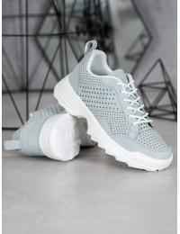 Stilingi aukštos kokybės patogūs batai - K2018402CE