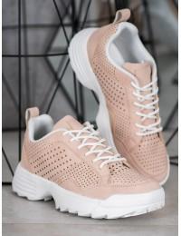 Stilingi aukštos kokybės patogūs batai - K2018402NU