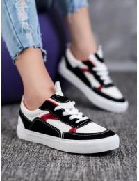 Sportinio stiliaus laisvalaikio batai - WNH-8B