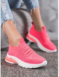 Aukštos kokybės stilingi sportinio stiliaus batai - CB857F