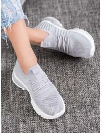 Aukštos kokybės stilingi sportinio stiliaus batai - CB857G