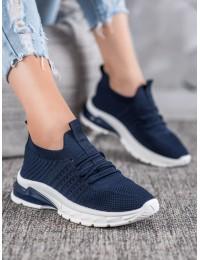 Aukštos kokybės stilingi sportinio stiliaus batai - CB857N