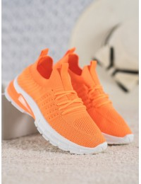 Aukštos kokybės stilingi sportinio stiliaus batai - CB857OR