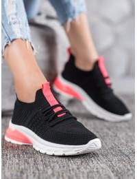Aukštos kokybės stilingi sportinio stiliaus batai - CB857B/F