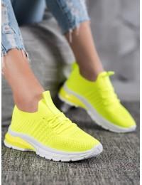 Aukštos kokybės stilingi sportinio stiliaus batai - CB857Y