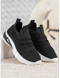 Aukštos kokybės stilingi sportinio stiliaus batai - CB857B