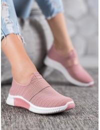 Stilingi sportinio stiliaus lengvi patogūs batai - TL503P