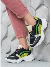 SNEAKERS modelio batai kasdienai - W-3115B