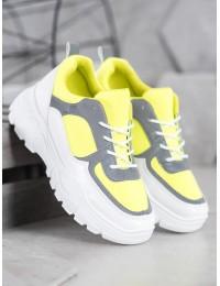 Madingi batai kasdienai - 902-1GR