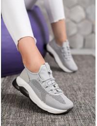 Madingi aukštos kokybės stilingi batai - ZK075G
