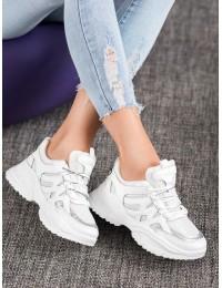 Sportinio stiliaus madingi aukštos kokybės batai - RAL-58W