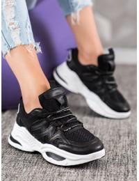 Sportinio stiliaus madingi aukštos kokybės batai - RAL-58B