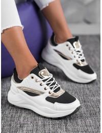 Stilingi sportinio stiliaus batai - 9795B