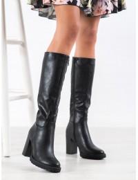 Stilingi patogūs aukštos kokybės ilgaauliai - KZ286B