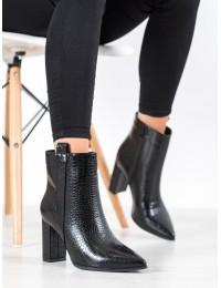 Stilingi elegantiški aukštos kokybės batai - RB54B