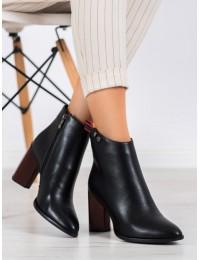 Aukštos kokybės originalaus dizaino stilingi batai - DBT1553/20B