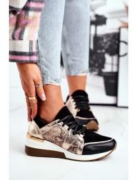 Stilingi natūralios odos patogūs aukštos kokybės batai - 2465 ZŁOTY/Z