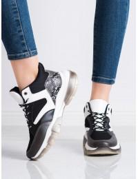 Laisvalaikio stiliaus batai kasdienai - 2000-C06B