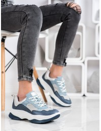 Madingi sportinio stiliaus batai - K1925807JE