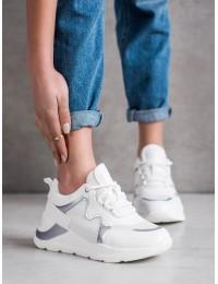 Aukštos kokybės stilingi ir patogūs sportinio stiliaus batai - HS145W