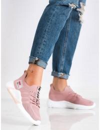 Aukštos kokybės lengvi patogūs sportiniai batai - 48C1361P