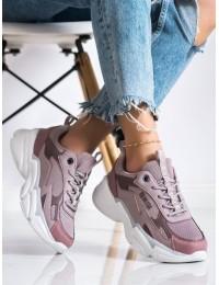 Madingi itin aukštos kokybės sportinio stiliaus batai - HH274258PU