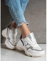 Patogūs aukštos kokybės stilingi batai - SL801W