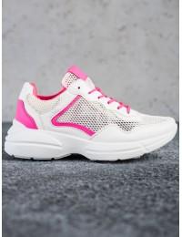 Patogūs sportiniai batai kasdienai ir laisvalaikiui - OM9013P