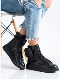 Juodi batai - VL140B