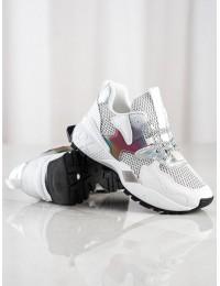 Stilingi sportinio stiliaus batai - BOK-05W