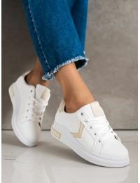 Balti stilingi suvarstomi batai - CC-40BE