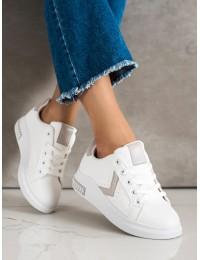 Balti stilingi suvarstomi batai - CC-40G