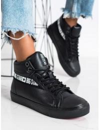 Stilingi aukštos kokybės BIG STAR batai - EE274355B