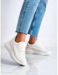 Sportinio dizaino stilingi patogūs batai - 2029BE