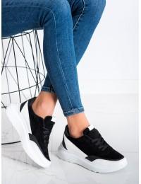Stilingi unikalaus dizaino patogūs batai - LDH-21B