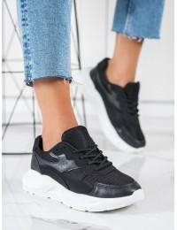 Stilingi sportinio dizaino patogūs batai - YL-62B
