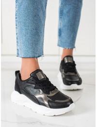 Stilingi sportinio dizaino patogūs batai - YL-53B