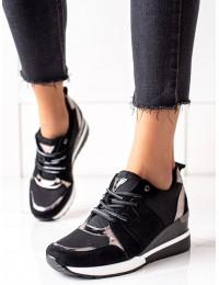 Laisvalaikio stiliaus aukštos kokybės batai - XY22-10678B