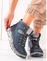 Tvirti patogūs žygio batai - BD15777N